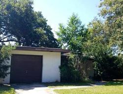 W Oakellar Ave, Tampa