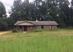 Dickinson #28826760 Foreclosed Homes