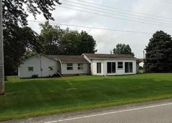 Monroe Center #28826809 Foreclosed Homes