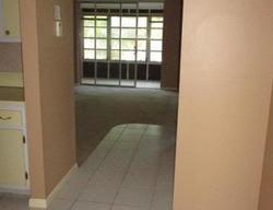 Lime Bay Blvd Apt 206, Fort Lauderdale, FL Foreclosure Home