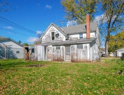 8th St, Osseo, WI Foreclosure Home