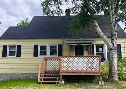 Gilmore St, West Rutland, VT Foreclosure Home