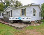 Kindred #28827086 Foreclosed Homes
