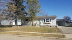 Burlington #28827087 Foreclosed Homes