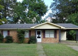 Pine Street Ext, Moorhead, MS Foreclosure Home