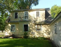 5th St S, Saint James, MN Foreclosure Home