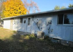 Luverne #28827135 Foreclosed Homes