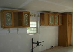Butterfield Rd, Sumner, ME Foreclosure Home