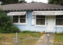 Madison Ave, Daytona Beach, FL Foreclosure Home