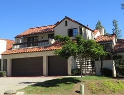 Fairhope Rd, San Diego