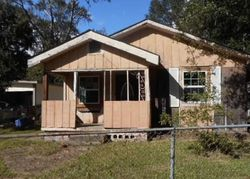W Petain St, Mobile, AL Foreclosure Home