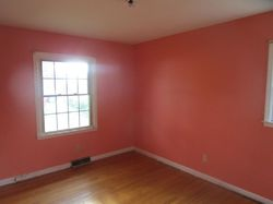 Winchester #28827455 Foreclosed Homes