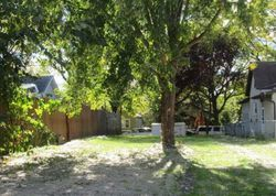 Conway St, Saint Paul, MN Foreclosure Home