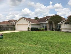 Sw 56th Avenue Rd, Ocala