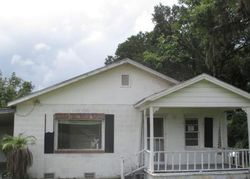 New Sterling Rd, Brunswick, GA Foreclosure Home
