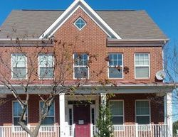Frankford Estates D, Baltimore