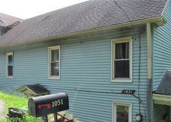 Pitcairn Ave, Pitcairn, PA Foreclosure Home