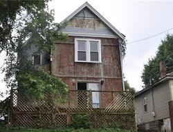 Oneil Blvd, Mckeesport, PA Foreclosure Home