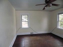 Fawcett Ave, Mckeesport, PA Foreclosure Home