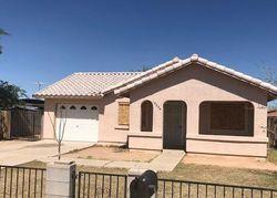 W Camino Grande, Casa Grande, AZ Foreclosure Home