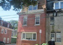 Wakefield St, Philadelphia