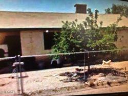 Williams St, Duncan, AZ Foreclosure Home