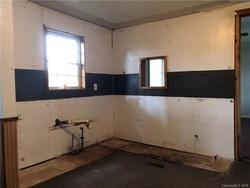 Laboratory Rd, Lincolnton, NC Foreclosure Home