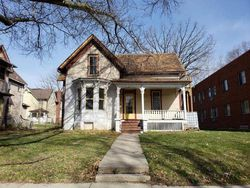 N Court St, Rockford, IL Foreclosure Home