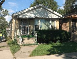 S Seeley Ave, Chicago, IL Foreclosure Home