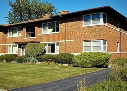 Balmoral Ave Apt 1s, Westchester
