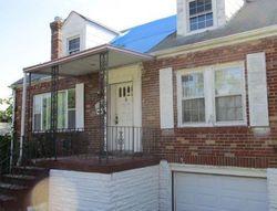 Avondale Ave, Saint Louis, MO Foreclosure Home