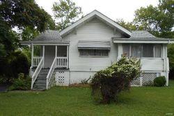 Calvert Ave, Saint Louis, MO Foreclosure Home