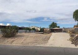 Yale Dr, Bullhead City, AZ Foreclosure Home