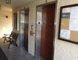 Cove Cay Dr Unit 40, Clearwater