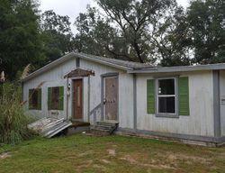 Muldoon Rd, Pensacola