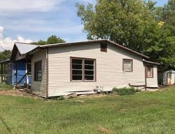 Allen St, Plaquemine, LA Foreclosure Home
