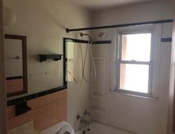 Corinth Dr, Saint Louis, MO Foreclosure Home