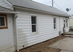 S 32nd St, Omaha, NE Foreclosure Home