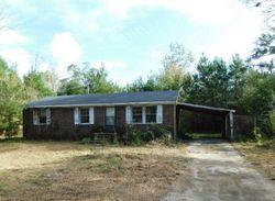 Pug Moore Rd, Bethel, NC Foreclosure Home