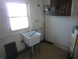 Waterford St, Akron, OH Foreclosure Home