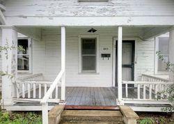 E Oak St, Victoria, TX Foreclosure Home