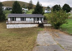 Poor Farm Rd, Lebanon, VA Foreclosure Home
