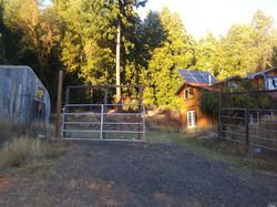 Willits #28828759 Foreclosed Homes