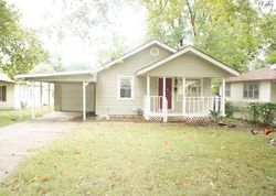 S 30th West Ave, Tulsa, OK Foreclosure Home