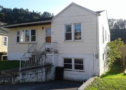 Howard St, Glenville, WV Foreclosure Home