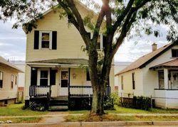Conant Ave, Monroe, MI Foreclosure Home