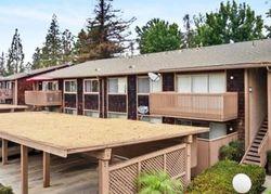Cabrillo Park Dr Ap, Santa Ana