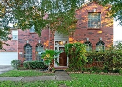 Houston #28828839 Foreclosed Homes