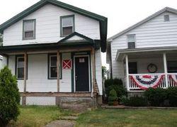 Cottage St, Auburn