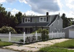 Levittown #28828965 Foreclosed Homes
